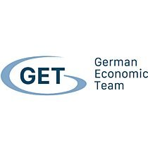 German Economic Team